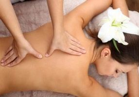 Massage Spa in Avondale AZ